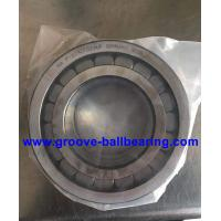 Wholesale F-207407.02 F-207407.2 NUP Cylindrical Roller Bearing Hydraulic Pump Bearings 65X120X33 from china suppliers