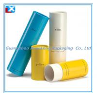 Wholesale Cosmetic package box from china suppliers