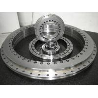 Wholesale YRT 950 Electric Motors Rotary Table Bearings 1200mm OD P2 P4 P5 from china suppliers