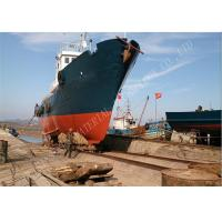 Wholesale Long Term Tin - free Antifouling Paint For Use At Newbuilding Or Maintence And Repair from china suppliers