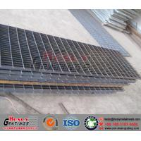 Wholesale Steel Floor Grating plant from China from china suppliers