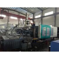 plastic electrical bakelite sheet manufacturers injection molding machine suppliers in China for sale price for sale