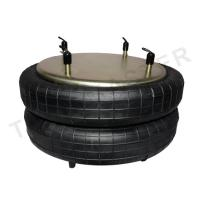 Wholesale 2B530-30 OEM W01-356 6799 Truck Air Springs Goodyear / Double Convoluted from china suppliers