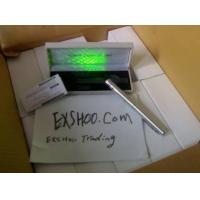 Wholesale 20mw OXlasers Green Laser Pointer/Laser Pointer/Star Pointer from china suppliers