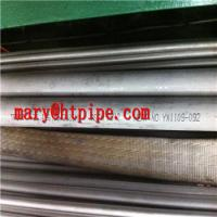 Wholesale Tp309s TP309 TP310H tube from china suppliers