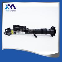 Wholesale Mercedes Benz Air Suspension Rear Shock Absorber For W251 R-Class A2513201931 from china suppliers