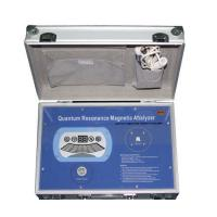 Wholesale Quantum Resonance Magnetic Analyzer/ Quantum Body Health Analyzer from china suppliers