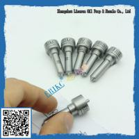 Wholesale DelPhi fuel nozzle L221PBC diesel fuel injection parts china from china suppliers