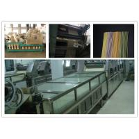 Wholesale Vermicelli dried stick noodle Production Line GMS-X Series Best Noodle Machines from china suppliers