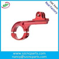 Wholesale Aluminum/ Machinery Cover/ Pressure Casting/CNC Machining /Die-Casting Machining Parts from china suppliers