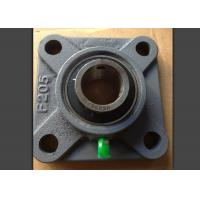 Wholesale Chrome Steel Sealmaster Pillow Block Bearing UCP205-16 For Industrial from china suppliers