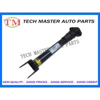 Wholesale Mercedes rear air suspension shock for Benz W164 GL OEA1643202431 without ADS from china suppliers