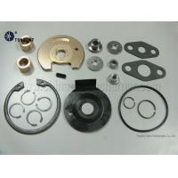 Wholesale S3B 318386 Turbo Repair Kit Turbocharger Rebuild Kit Turbocharger Service Kit for Caterpillar from china suppliers