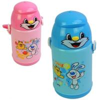 Wholesale cartoon bottle from china suppliers