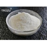 China CAS 31160-64-2 78-50-2 Trioctylphosphine Oxide TPPO For Solvent Extractants for sale