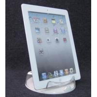 Wholesale COMER shop store shelf acrylic security display stand alarm systems for tablet mobile phone from china suppliers