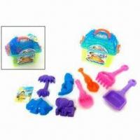 Wholesale Beach Toys, OEM Orders are Welcome from china suppliers