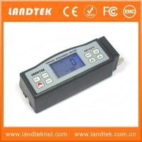 Wholesale Surface Roughness Tester SRT-6210 from china suppliers