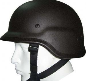 Buy cheap Kevlar Helmet M88 Ballistic Helmet Safety Bulletproof Helmet with NIJ IIIA standard Helmet from wholesalers