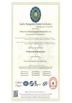 Shenzhen Zhenhua Qunying Electronics CO. ,Ltd. Certifications