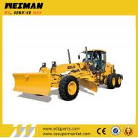 Wholesale G9190 motor grader from china suppliers
