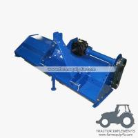 Wholesale EFGC165 - Tractor 3point hitch Flail Mower; Farm mulcher from china suppliers