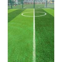 Wholesale Environmental Artificial Grass Infill Rubber Granules With TPE / TPV from china suppliers