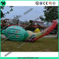 Buy cheap Event Inflatable Animal, Inflatable Bettle, Party Inflatable Cartoon from wholesalers