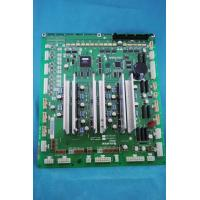 FUJI FRONTIER 340 minilab PDC24 PCB 857C967131 for sale