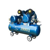 Wholesale learn about air compressors for Various medical device manufacturers (ISO 9001 Certified)with best price made in china from china suppliers
