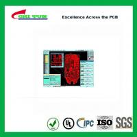 Wholesale Printed Circuit Board Reverse Engineering PCB Manufacturing and Assembly from china suppliers