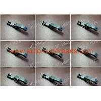Wholesale Cutter Parts Black Hardware Rocker Arm Flip Flog 111879 For Vector 7000 from china suppliers