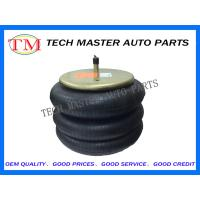 Wholesale Triple Convoluted Goodyear Air Spring , Industrial Air Springs for Firestone W01-358-7994 from china suppliers