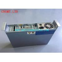 China Original SMT Stencil Printer DEK Main Box 200921/200900/200880/191543/191022/190696 for sale
