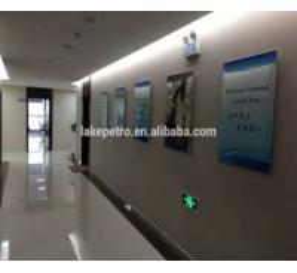 Dongying Lake Petroleum Technology Co.,Ltd