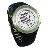 Buy cheap MULT-FUNCTION Sports watch from wholesalers