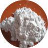 White Fused Alumina/white alundum Abrasive Material for fine grinding for sale