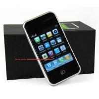 China Mobile Phone with Compass (i9+++) on sale