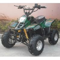 Wholesale electric ATV 500w,800w,1000w. 36v(48V), 17A.Popular model,good quality from china suppliers