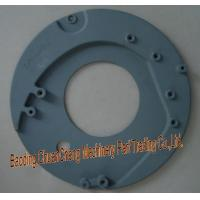 Buy cheap sand casting parts from wholesalers