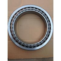 Wholesale TIMKEN 67885/67820 inch Tapered roller bearing 190.5x266.7x46.833mm from china suppliers