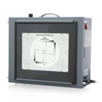 Wholesale 3NH LED Transmission light box from china suppliers
