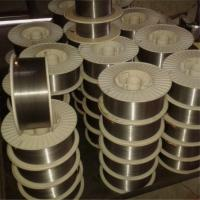 Wholesale JD361 Hardfacing flux cored welding wires (FCW) from china suppliers