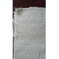 Wholesale Fire Proof Foil Scrim Kraft Paper Water Resistant Thermal Insulation Material from china suppliers