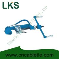 Wholesale LKA type Hand Operated Strapping Tools(light-duty) from china suppliers