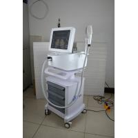 Quality Skin Rejuvenation Machine Face Wrinkle Removal Machine Jowl lifting for sale