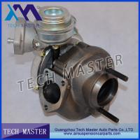 Wholesale BMW E53 X5 Engine TurboCharger GT2260V 753392-5018S from china suppliers