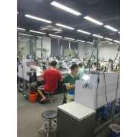 Shenzhen top luxury jewelry Co., Ltd