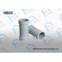 Wholesale Cheapest Welded pipe seam pipe concrete delivery pipe pumping pipe from china suppliers