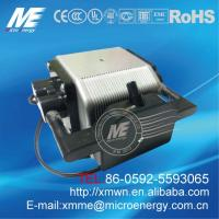 Wholesale WE57 Massage Chair Micro Air Pump Output Air AC Power Motor from china suppliers